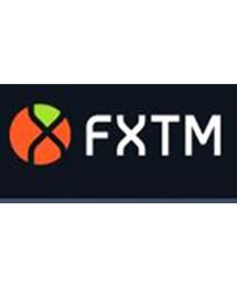 FXTM富拓外汇交易平台