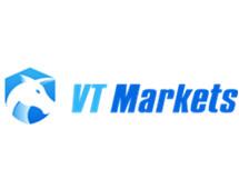 vtmarkets外汇交易平台