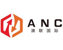 Ancpty外汇交易平台
